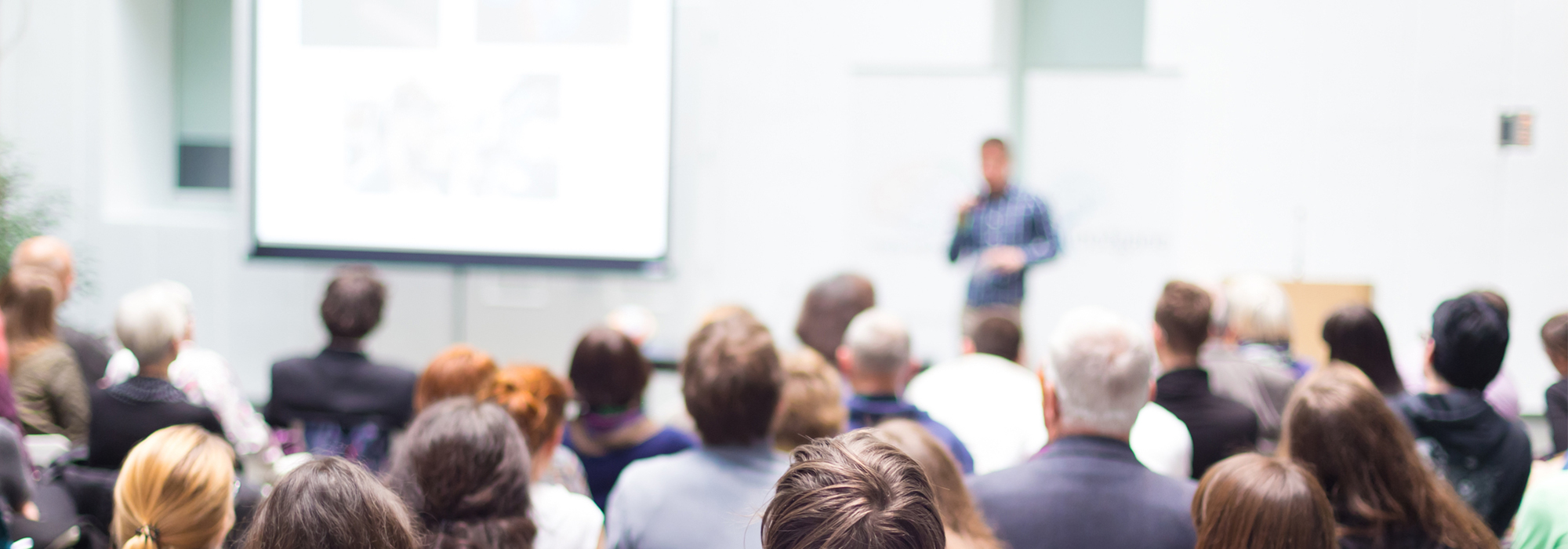 event-support-management-header