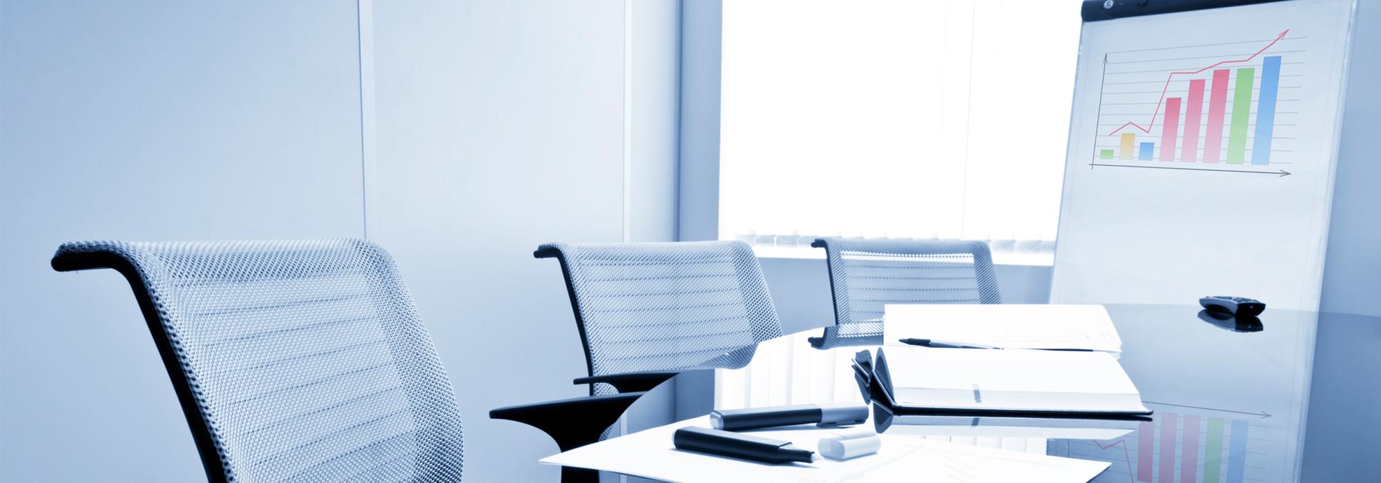 secretary-home-header