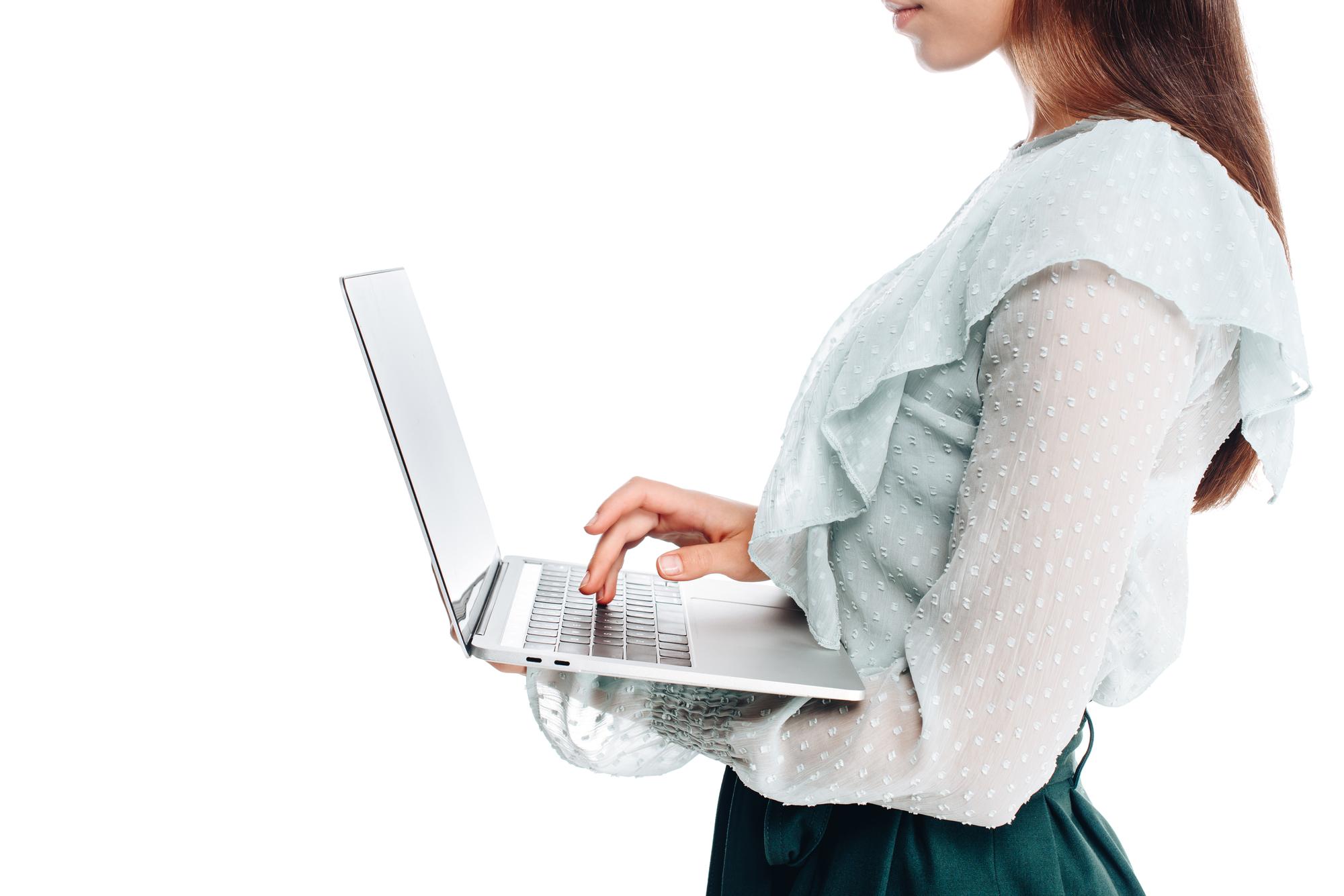 secretary.com.au-testimonials